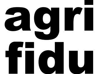 agrifidu